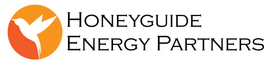 Honeyguide Energy Partners